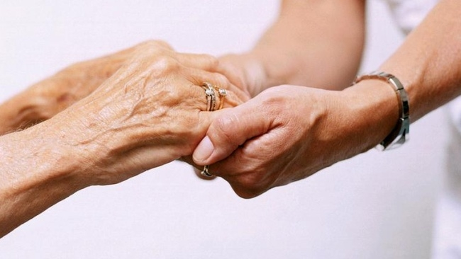 Výsledek obrázku pro služby pro seniory